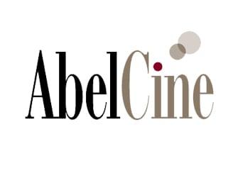 AbleCine