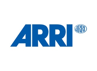 Arri, Inc.