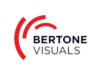 Bertone Visuals LLC