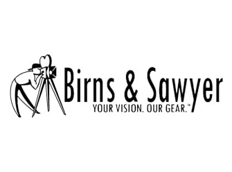 Birns & Sawyer
