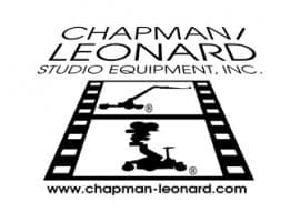 Chapman Leonard Product Showcase @ Chapman/Leonard Studio Equipment Inc. | Los Angeles | California | United States