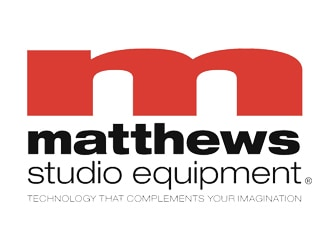 Matthews Studio Equipment, Inc.