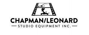 Chapman Leonard Product Showcase @ Chapman/Leonard Studio Equipment Inc. | Atlanta | Georgia | United States