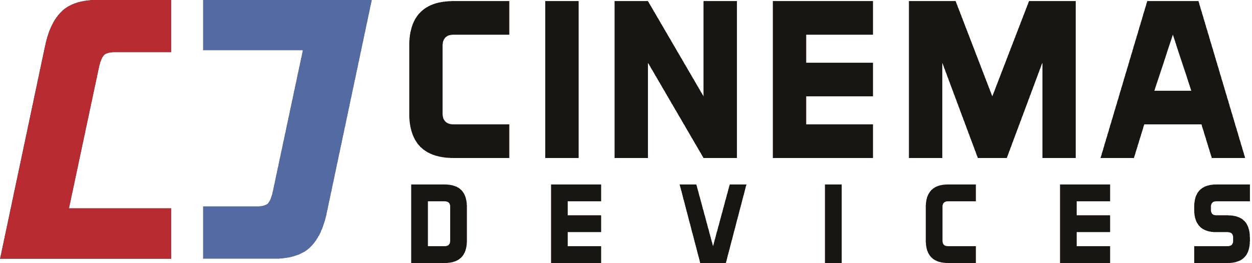 Cinema Devices
