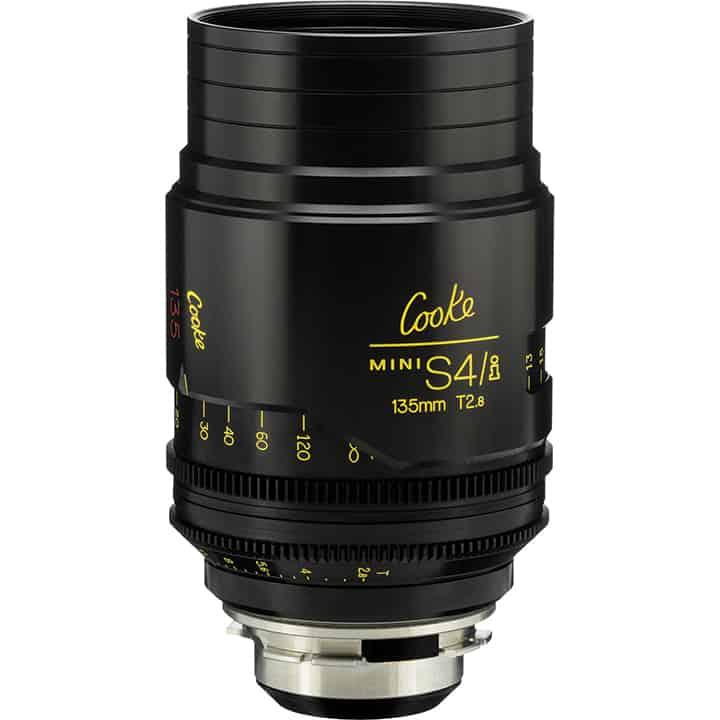 Cooke_CKEP_135_Panchro_135mm_Prime_Lens_831022