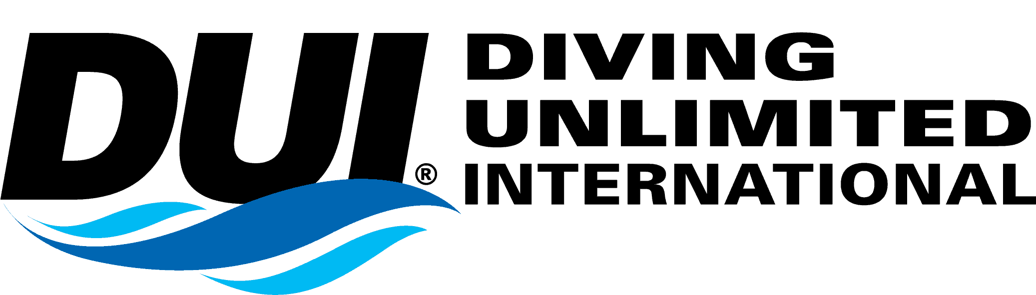 Diving Unlimited International, Inc.