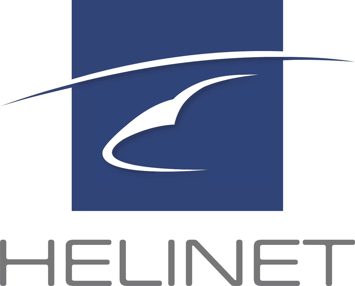 Helinet Aviation