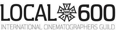 IATSE-local 600-logo copy copy