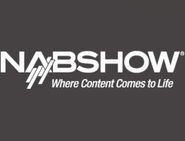 NAB Show 2017 @ Las Vegas Convention Center | Las Vegas | Nevada | United States