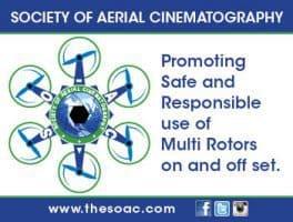 SOC Drone Workshop