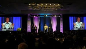 SOC Lifetime Achievement Awards @ Loews Hollywood Hotel | Los Angeles | California | United States