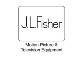J.L. Fisher, SOC, ICG & ASC -12th Annual Open House BBQ @ J.L. Fisher | Burbank | California | United States
