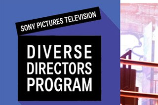Second Annual Diverse Directors Program