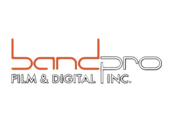 Band Pro Film & Video