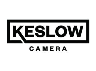 Keslow Camera