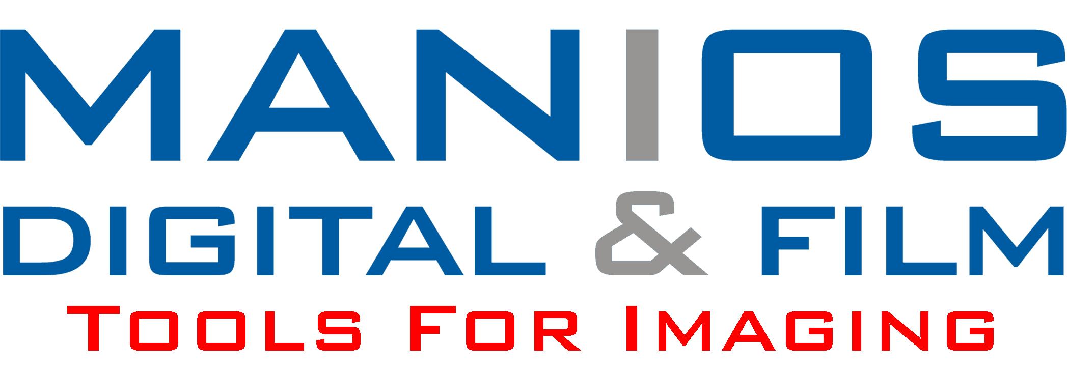 Manios Digital