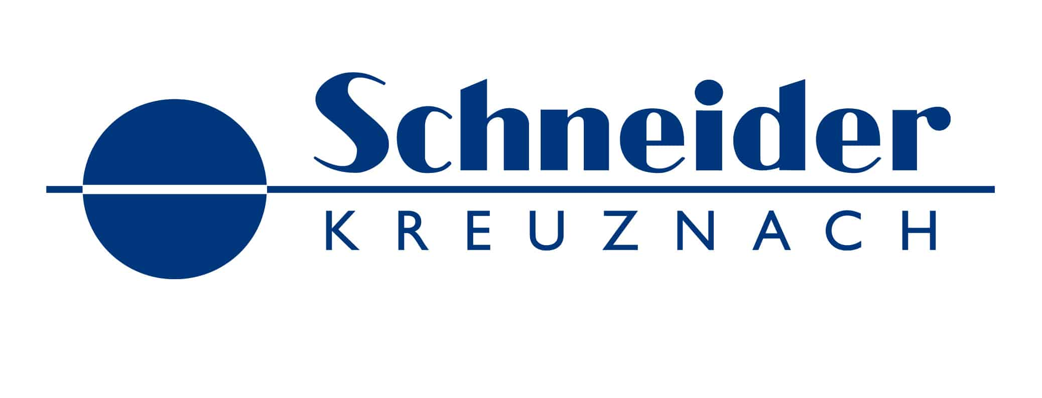 Schneider Optics