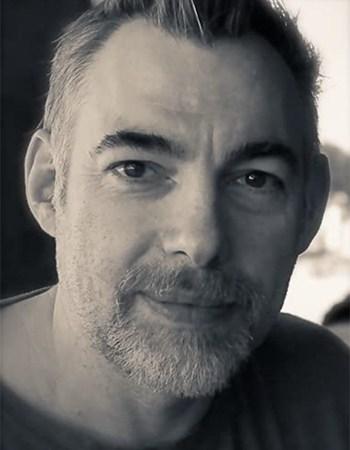 Simon Jayes, SOC
