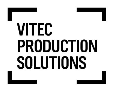 Vitec Group