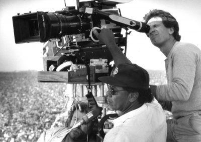Shooting Myself: Careening Toward  Enlightenment in the Entertainment Industry