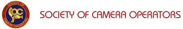 Society of Camera Operators